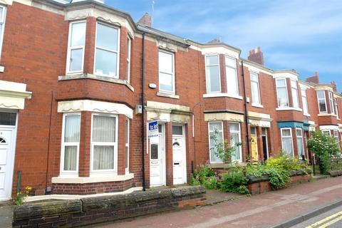 2 bedroom flat to rent - Simonside Terrace, Heaton, Newcastle Upon Tyne