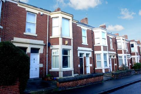 2 bedroom flat to rent - Warton Terrace, Newcastle Upon Tyne
