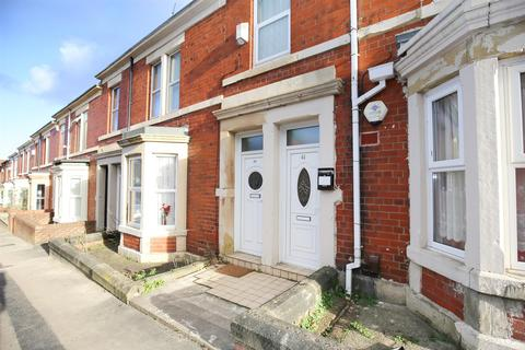 3 bedroom flat for sale - Wingrove Gardens, Fenham. NE4