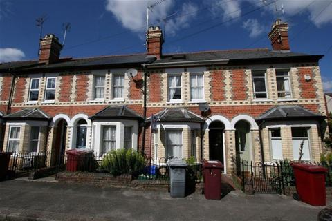 4 bedroom house to rent - Cardigan Gardens, Reading