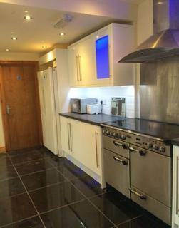 6 bedroom house share to rent - Heeley Road, Selly Oak, Birmingham, West Midlands, B29