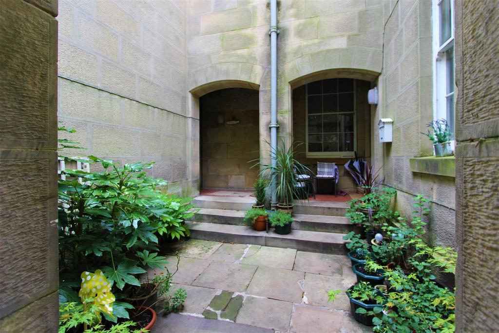 Courtyard Access.jpg