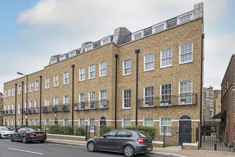 1 bedroom apartment for sale - Grove Lane, Camberwell SE5