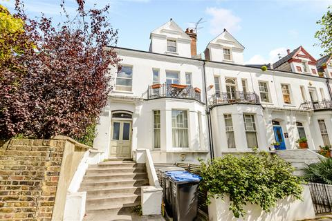 1 bedroom flat for sale - Hazelmere Road, London, NW6