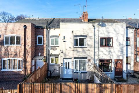 1 bedroom terraced house for sale - Westbury Mount, Leeds, West Yorkshire, LS10