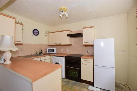 1 bedroom ground floor flat for sale - Chiltern Close, Downswood, Maidstone, Kent