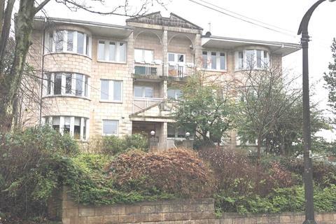 2 bedroom flat to rent - Woodrow Road, Glasgow
