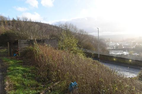 Land for sale - Birdcage, Halifax  HX3