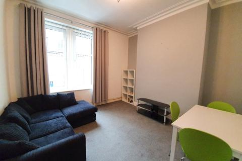 2 bedroom flat to rent - Wallfield Crescent, The City Centre, Aberdeen, AB25