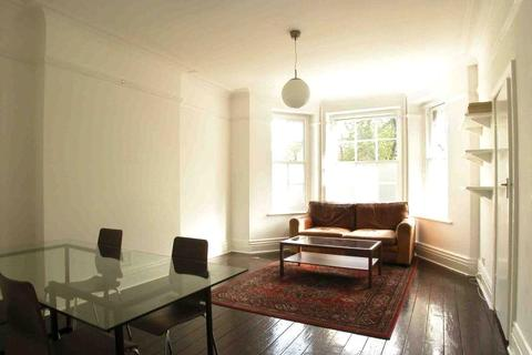 1 bedroom flat for sale - Shoot Up Hill, Willesden Green, NW2