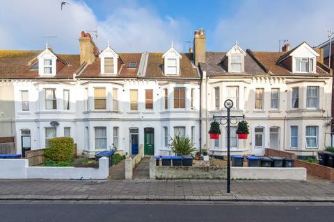 1 bedroom flat - Rowlands Road, Worthing