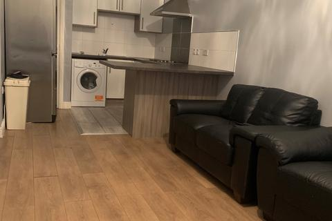 2 bedroom flat to rent - Humberstone Gate LE1