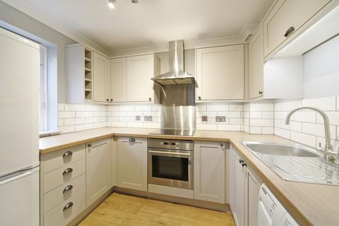 1 bedroom apartment to rent - Cameron Square Mitcham CR4