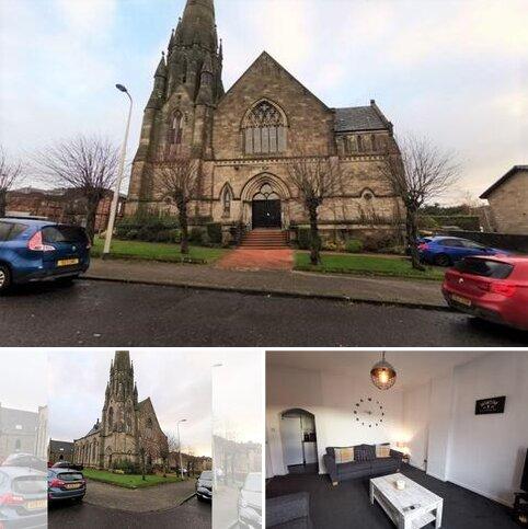 2 bedroom flat for sale - Weir Street, Coatbridge ML5
