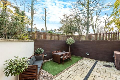 2 bedroom flat for sale - Stefan House, 698 Green Lanes, Winchmore Hill, London, N21