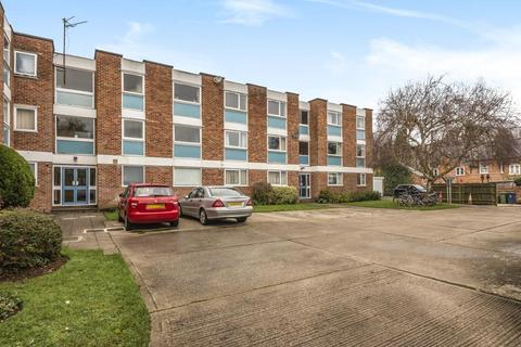 1 bedroom flat for sale - Osney Island,  West Oxford,  OX2,  OX2