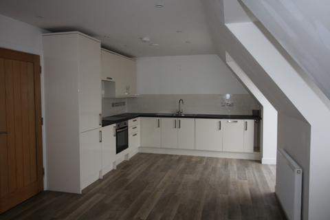 2 bedroom flat - Moulsham Street, , Chelmsford, CM2 0LG