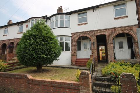 3 bedroom terraced house to rent - Summerdale, Shotley Bridge, Consett DH8