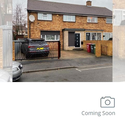 4 bedroom semi-detached house for sale - Slough,  Berkshire,  SL2