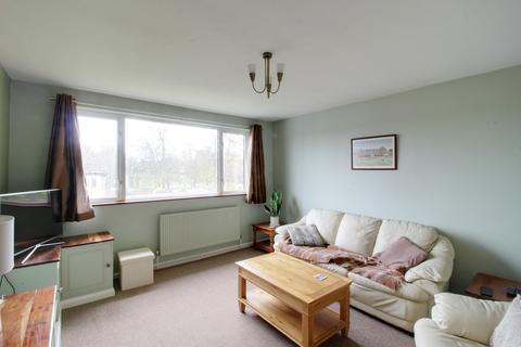 2 bedroom flat for sale - Canterbury Court, St. Augustines Avenue, South Croydon, Surrey CR2