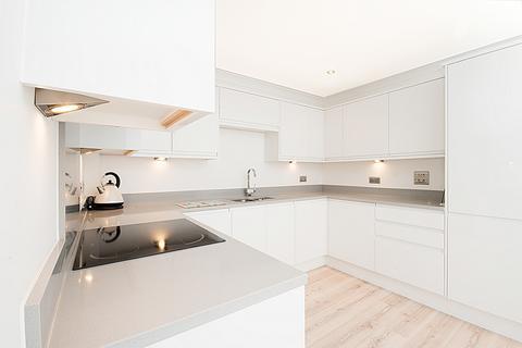 1 bedroom apartment for sale - Ship Apartments, Hardinge Street, London, E1