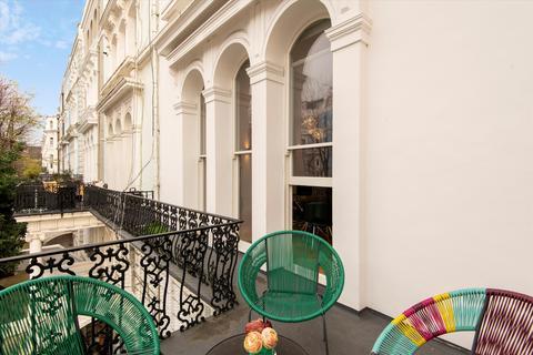 1 bedroom flat for sale - Colville Road, London, W11