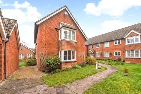 2 bedroom apartment for sale - Glenapp Grange, Mortimer, Reading, Berkshire, RG7