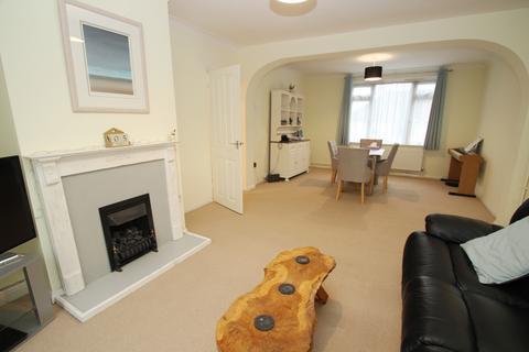 3 bedroom semi-detached house - Kevington Close, Orpington, BR5