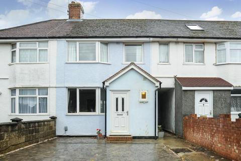 2 bedroom terraced house for sale - Old Marston,  Oxford,  OX3