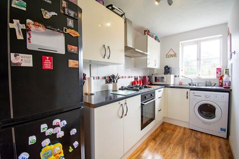 2 bedroom apartment for sale - KNIGHTON HEATH- STUNNING TWO BEDROOM APARTMENT!