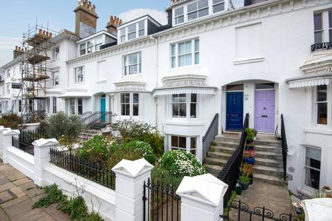 1 bedroom flat to rent - Clifton Terrace, Brighton