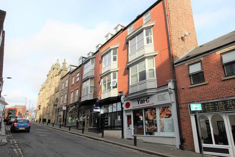 1 bedroom flat to rent - Leazes Park Road, City Centre, Newcastle Uopn Tyne, NE1 4PG