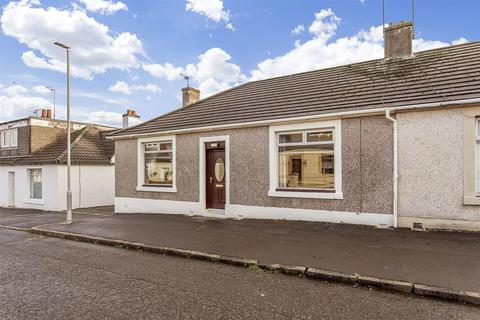 2 bedroom bungalow for sale - Church Place, Armadale