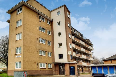 3 bedroom flat for sale - Staunton Street, Deptford, SE8