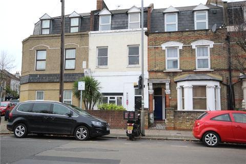 1 bedroom apartment for sale - Merton Road, London, SW18