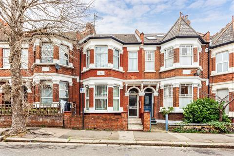 5 bedroom terraced house - Rathcoole Avenue, London, N8