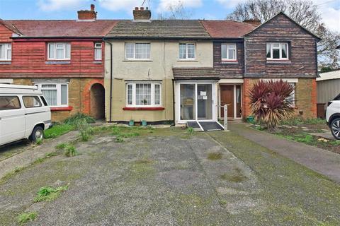 3 bedroom terraced house - Oaktree Avenue, Maidstone, Kent