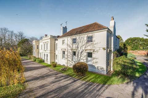 2 bedroom flat for sale - Wexham Road, Slough SL2