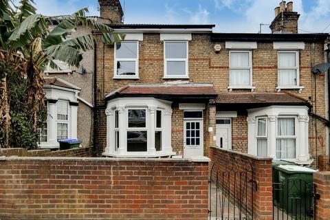 2 bedroom flat to rent - Coleman Road, Belvedere, Kent, DA17