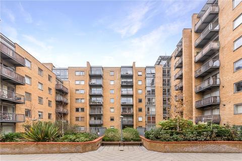 2 bedroom apartment for sale - Cassilis Road, London, E14