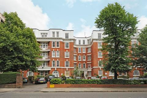 1 bedroom flat for sale - Grove End Road, St. John's Wood