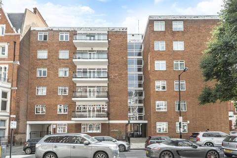2 bedroom flat for sale - Palace Court,  Next to Hyde Park,  W2