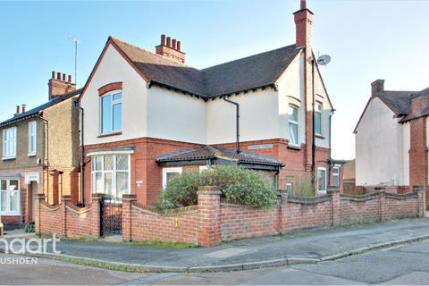 3 bedroom detached house for sale - Carnegie Street, Rushden