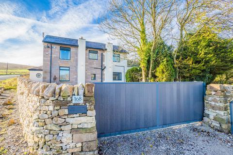 4 bedroom detached house for sale - Crossings Cottage, Leek Road, Buxton, Derbyshire, SK17