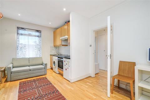 1 bedroom apartment for sale - Upper Montagu Street, London, W1H