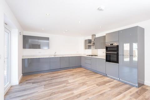 4 bedroom detached house for sale - Plot 238, Malhamdale  at Hodgsons Gate, Hodgsons Lane, Sherburn in Elmet LS25