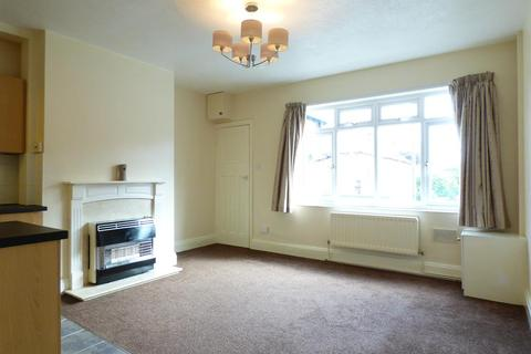 2 bedroom duplex to rent - Regents Buildings, Bridge Street, Castleford, WF10 1HQ