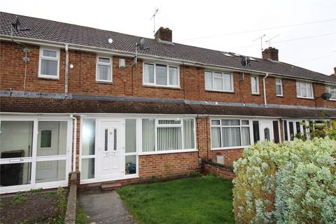 2 bedroom terraced house for sale - Fonthill Walk, Old Walcot, Swindon, Wiltshire, SN3