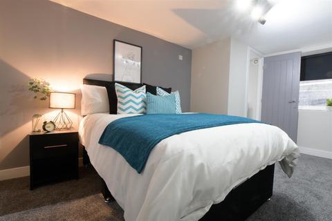1 bedroom house share to rent - Richardshaw Lane, Leeds, LS28 7EL