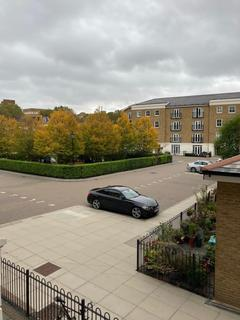 2 bedroom apartment to rent - BENTHAM HOUSE, 7 FALMOUTH ROAD, BOROUGH SE1